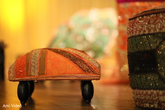 garba,floral and decor,pre-wedding celebrations