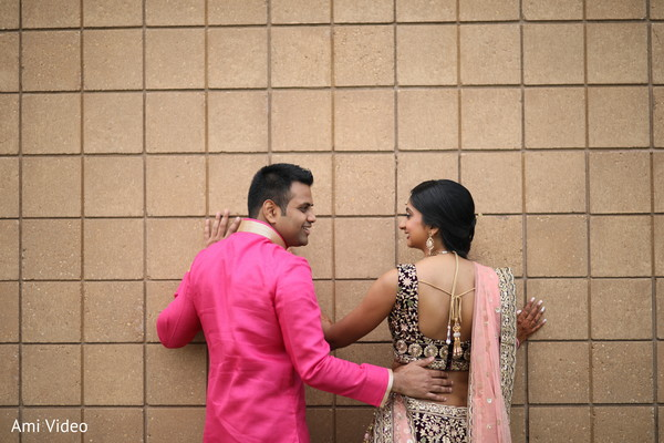 indian wedding photography,pre-wedding fashion,indian bride and groom