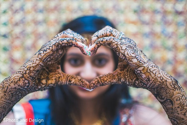 Bridal Mehndi Nj : Bridal mehndi design for full hands. in whippany nj indian wedding