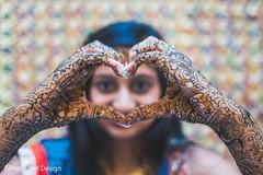 mehndi,indian bride,hand mehndi,henna