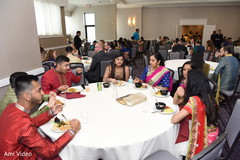 indian wedding food,catering,indian wedding ceremony