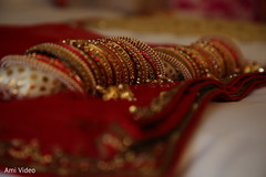 indian bridal jewelry,bangles,indian bride accessories