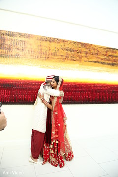 indian wedding photography,indian bride and groom,ceremony fashion