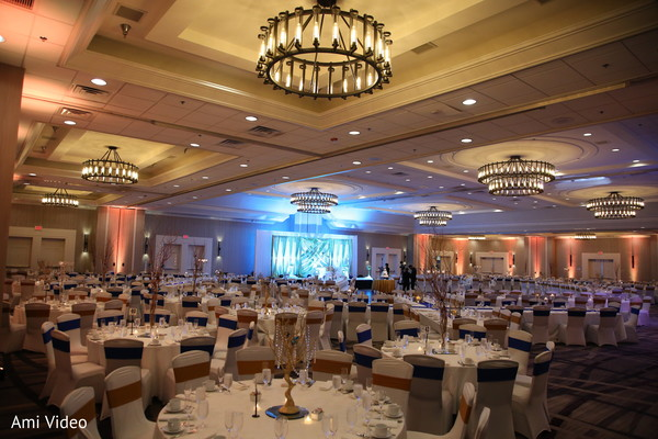indian wedding reception,venue,planning and design