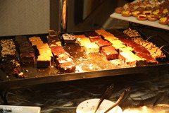 indian wedding reception,catering,cakes and treats,desserts