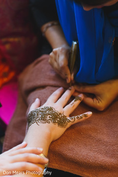 pre- wedding celebrations,mehndi art,mehndi artist