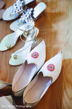 indian bride shoes,indian groom shoes,bridal shoes