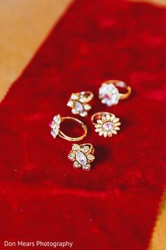 bridal jewelry,indian bride accessories,indian bride