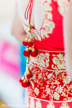 indian bride fashion,indian bride accessories,indian bride getting ready