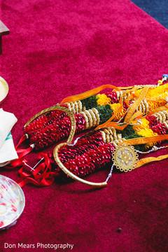 indian wedding ceremony,indian wedding ceremony details