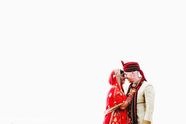 indian couple,bridal fashion,indian groom fashion