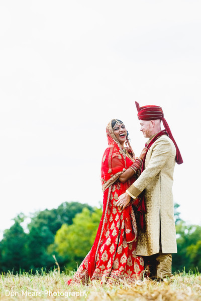 indian wedding photography,indian wedding photographer,bridal fashion