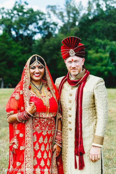 indian wedding fashion,bridal lengha,indian groom