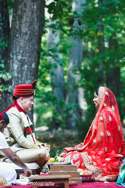 indian wedding,bridal lengha,indian groom