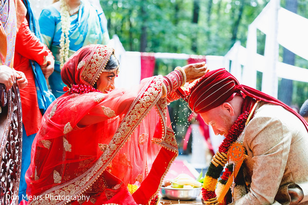 indian wedding,indian bride,indian groom