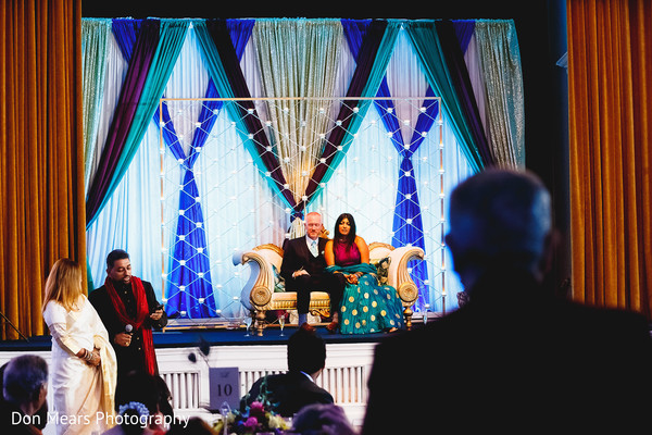 indian wedding,wedding decor,indian wedding stage