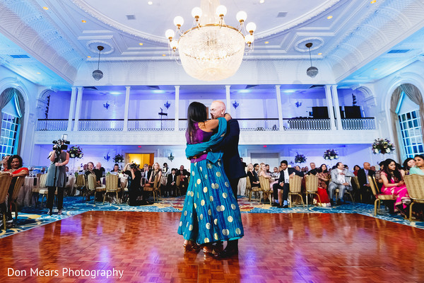 indian wedding reception,indian wedding reception fashion,dj