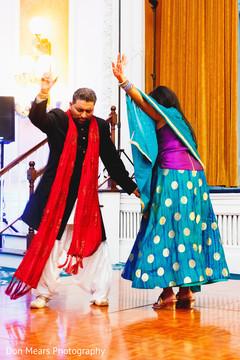 indian bride,indian wedding dj