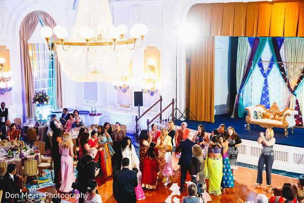 indian wedding reception,indian wedding fashion,indian wedding
