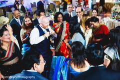 indian wedding reception,indian wedding party,dj,dj and entertainment