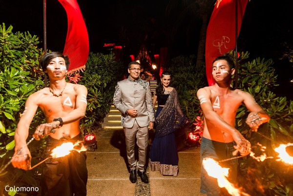 planning & design,pre-wedding celebrations,performances,wedding photography