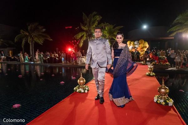 planning & design,pre-wedding celebrations,wedding photography