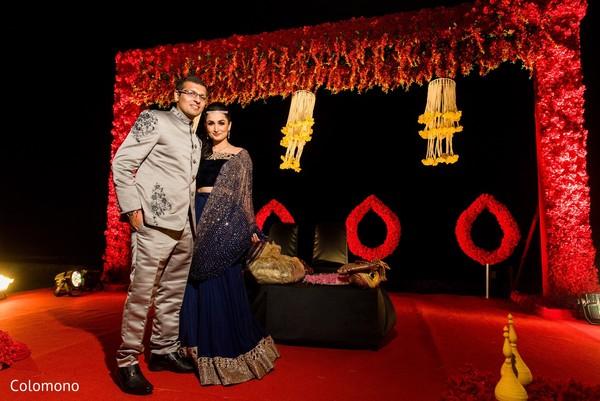 planning & design,pre-wedding celebrations,pre-wedding fashion