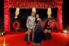 pre-wedding celebrations,pre-wedding fashion,floral and decor