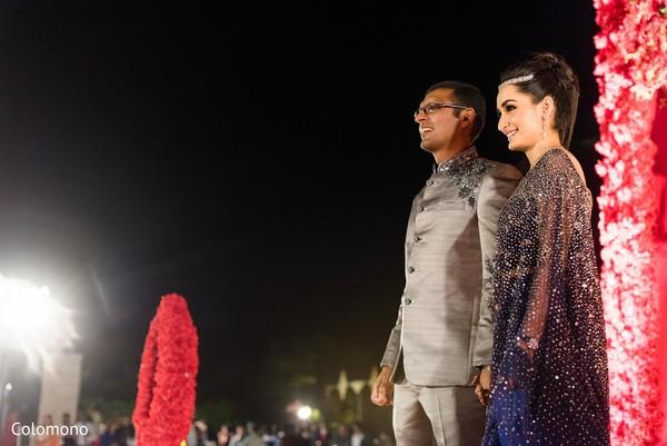pre-wedding celebrations,pre-wedding fashion,indian bride and groom