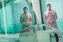 sherwani,indian groom fashion,ceremony fashion,getting ready