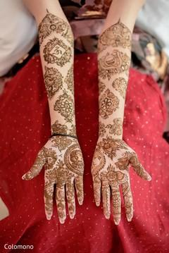 mehndi,henna,bridal mehndi,indian bride