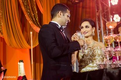 indian wedding reception,indian bride and groom,planning and design