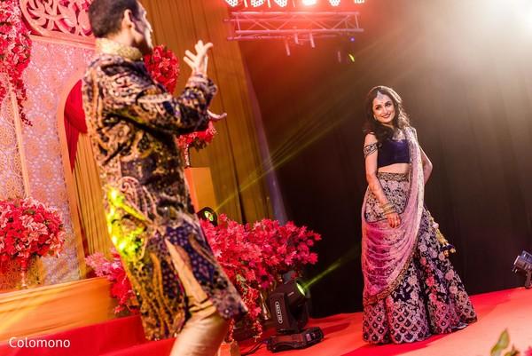 pre-wedding celebrations,dj,pre-wedding fashion
