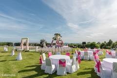 destination wedding,indian wedding ceremony venue,floral and decor