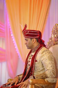 sherwani,indian groom,indian groom fashion