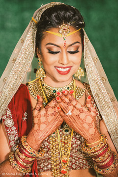 Vendor ace of events specializes in planning design maharani every time we wrap up a wedding here at maharani weddings our heart is full of joy and inspiration whether you are in search for the perfect wedding junglespirit Image collections