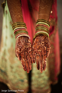 pre- wedding celebrations,mehndi party,bridal mehndi