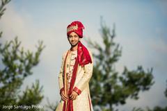 indian groom,wedding ceremony fashion,sherwani