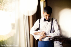 indian groom reception fashion,suit,getting ready