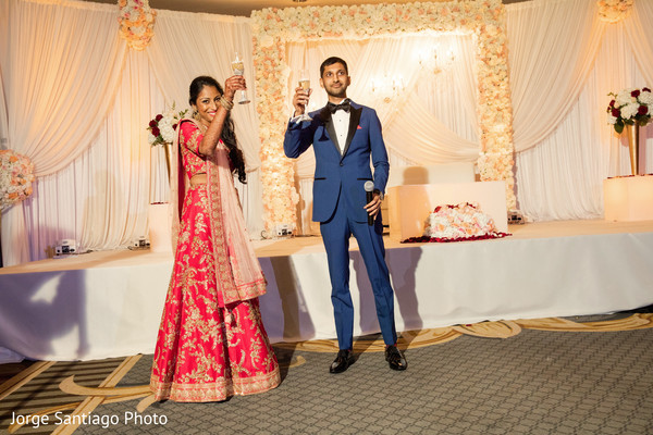 indian wedding reception,indian wedding cake,indian bride and groom