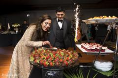 indian wedding treats,indian wedding catering,indian wedding desserts