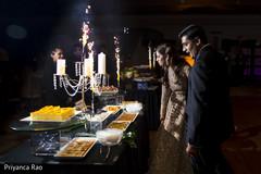 indian wedding caterer,indian wedding catering,indian wedding food