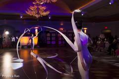 indian wedding entertainment,indian wedding reception performance