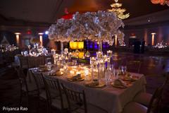 indian wedding decor,indian wedding floral and decor,lighting