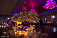 indian wedding decor,indian wedding design,indian wedding lighting