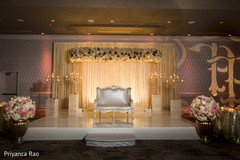 indian wedding reception stage,indian wedding decor,indian wedding draping