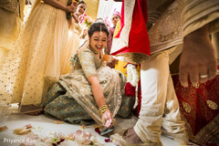 indian wedding celebrations,pre indian wedding traditions