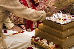 indian wedding,indian wedding ceremony,indian wedding traditions