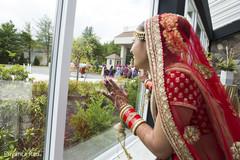 baraat,indian bride,indian wedding traditions