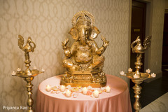 indian wedding decor,indian wedding rentals